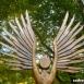 Emlékező Angyal