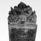 1848-49-es emlékmű