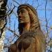 Diana-szobor