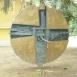 Táncsics Mihály-emlékmű