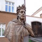 Károly Róbert király