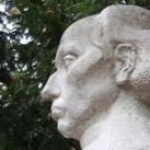 Markhot Ferenc