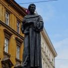 Andrija Kačić Miošić