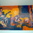 A béke és a művészetek