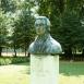 Kitaibel Pál szobra