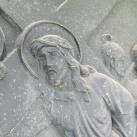 Katolikus Kálvária