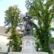 Lajos kútja (Millacher-kút)