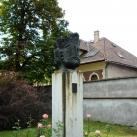 Szent Lázár cár