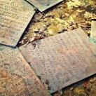 Mensáros László síremléke