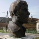 Duso Simara Puzarov