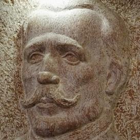 Keleti Károly