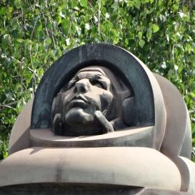J. A. Gagarin