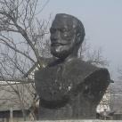 Torma Károly