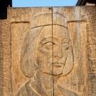 Témapark fadomborművei II