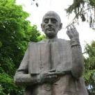 Dr. Veres János