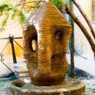Elefántos kút
