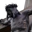 Megfeszített Krisztus