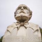 Giuseppe Cassone