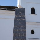 Kossuth Lajos-obeliszk