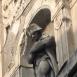 Napóleon-szobor