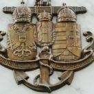 A Császári és Királyi Haditengerészet és hősi halottainak emlékére