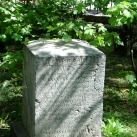 Washington kő