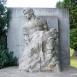 Magyar Honvédség 26. Bottyán János Gépesített Lövészdandár emlékműve