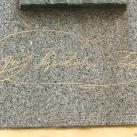 Gr. Széchenyi István-relief