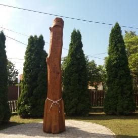 Szuhakálló 700 éves