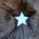 A Budai Önkéntes Ezred emlékműve