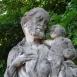 Páduai Szent Antal és Szent József