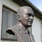 O'sváth László