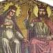 A templom felajánlása