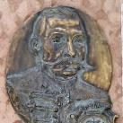Robert Wojciech Portius