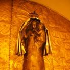 Mária, a Magyarok Nagyasszonya