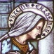 Szent Erzsébet miséje