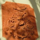 Magyarbánhegyes címere