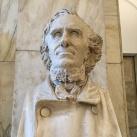 Giorgio Jan