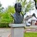 Ludwik Hirschfeld