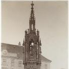 Hentzi-emlékmű