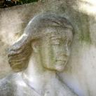 Szekfű Gyula síremléke