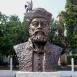 Bocskai István