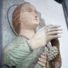 Szent Medárd