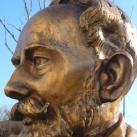 Dr. Szabó József