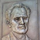 Herpay László