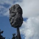 12999 Torun aszteroida
