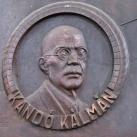 Kandó Kálmán