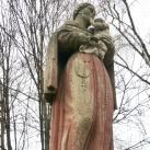 Pádovai Szent Antal