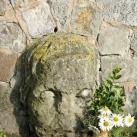 Gyógyító kőfejek