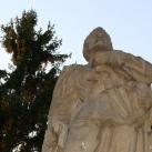 Janko Král`